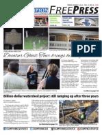 Champion Free Press 8-1-14