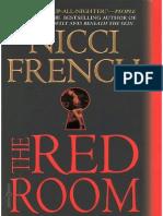 164622542 Nicci French Crvena Soba