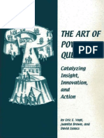 ArtOfPowerfulQuestions