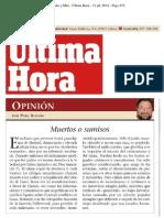 Muertos o sumisos.pdf