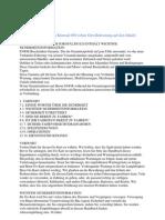 Das-deutsche-Handbuch-Kinroad-650 Teil 1