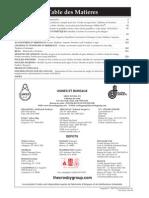 N.MAN-5 Crosby, élingues et câbles.pdf