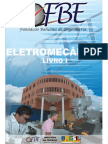 Livro Eletromecânica FBE