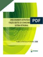 Direcionamento-Estratégico-GC