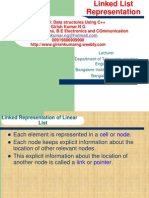 lecture_4_Linked_Linear_List_Representation.ppt