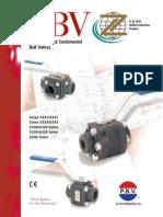 VALVULA DE BOLA.pdf