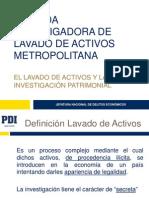 Presentacion Jenadec Formato(1)