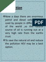 Pros And Cons Of Ethanol As Alternative Fueldoc Plug In Hybrid