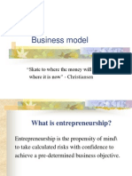 Business Model 5