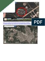 Endereço UFMT Pontal