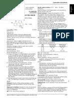 EP41372 20 7 Apomorfina Pharmacopeia