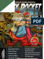 Black Rocket 06 - Revista_Black_Rocket_Ed6