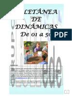 dinamicas+de+01+a+50