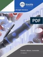 -PDF-SM Series Grinders - Export