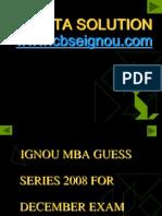 ms-1 cbseignou.com