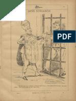 Pontos Nos II Nº 40 - 1886