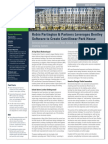 3487_RPA_ParkHouse_CaseStudy_LTR_0913_HiRes_F