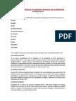 El Gobierno Secreto de La Sinarquia Mundial en La Argentina