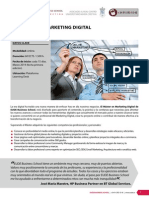 PDF Marketing Digital Online