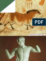 Resumen Histórico Arte