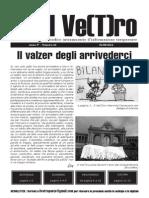 Il Ve(T)ro - 26