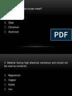 Machine design terms