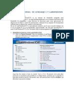 Guía Del Tutorial de Lenguaje c y Labwindows_parte_2