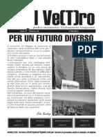 Il Ve(T)ro - 24