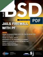 BSD Magazine 05_2013