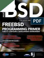 BSD Magazine 10_2013
