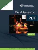 Manual 22-Flood Response(2)