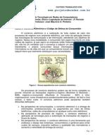 UGB_direito_etica_legislacao_internet_aula_4_2012-2