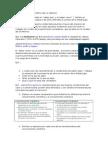 Cuestionario Filosofia de La Ciencia[1]