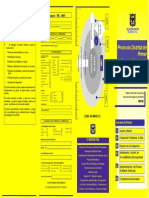17 Protocolo Distrital Del Primer Respondiente SDPAE
