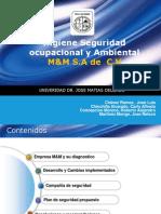 Diagnostico Empresarial.pdf