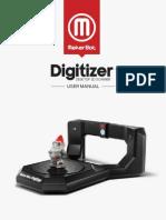 MakerBotDigitizer_UserManual
