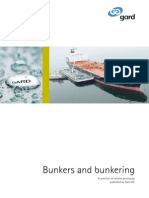 205798149 UK P I GARD Bunkers and Bunkering Apri 2010