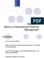 Lecture Class_1_Basics of IFM