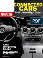PC Magazine - March 2014