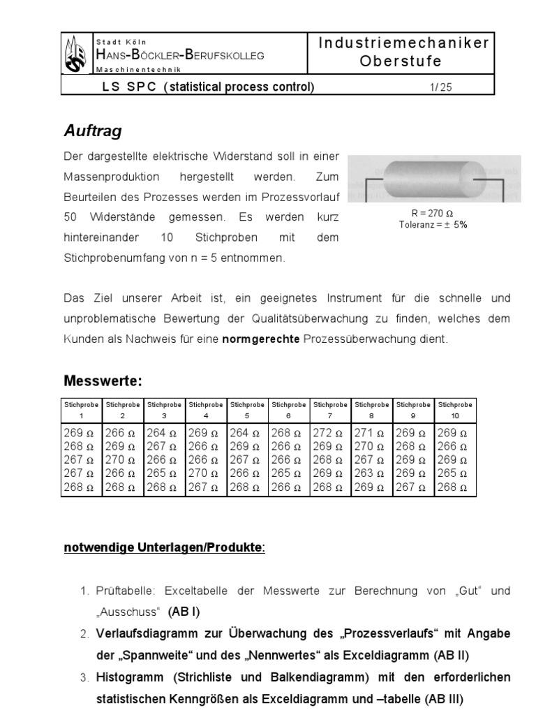 Luxury Grafiksysteme Arbeitsblatt Gift - Mathe Arbeitsblatt ...