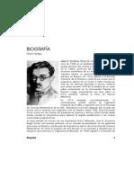 Biografadelorenzipor Adagio 130220131415 Phpapp01