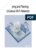 Designing and Planning EnGenius Wifi Networks 070810