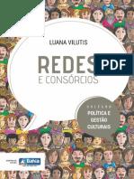 Consorcio Realiza - Redes e Consorcios