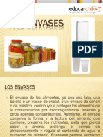ppt_sesion_1_Los_envases