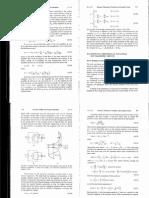 Resonance Phenomena In Non-linear And Parametric Circuits