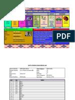 Software Penilaian Untuk Mendukung Implementasi Kurikulum 2013 (No Note DKI)