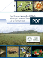 RESERVAS-NATURALES-ORINOQUIA