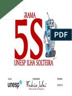 apresentacao 5S.pdf