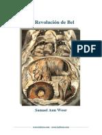 Revolucion de Belcebu.pdf