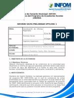 01 Informe Tecnico, Pambiloz Tactic A. V..doc